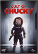 Chucky 7: Cult Of Chucky (Digital Download)
