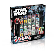 Top Trumps Match - Star Wars