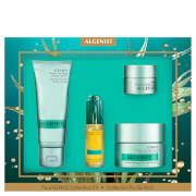 ALGENIST Pure Genius Kit (Worth £90)