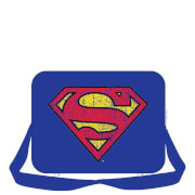 Sacoche Superman - DC Comics