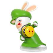 Rabbid Luigi Figurine (3 inch)