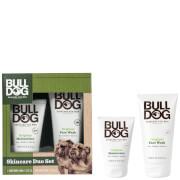 Bulldog Skincare National Duo Set