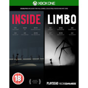 Inside/Limbo Double Pack