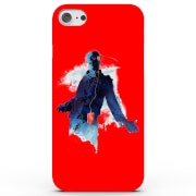 Walkman Zombie Phone Case for iPhone & Android - 4 Colours