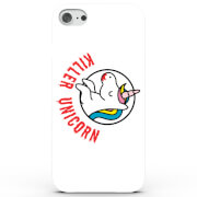 Killer Unicorn Phone Case for iPhone & Android - 4 Colours