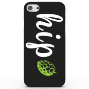 Hip Hop Phone Case for iPhone & Android - 4 Colours
