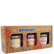 Beanies My Beanies USA Stash