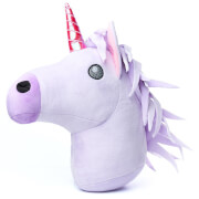 Unicorn Emoji® Cushion