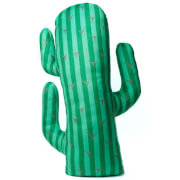 Emoji Cushion - Cactus