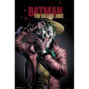 Batman Killing Joke - 61 x 91.5cm Maxi Poster