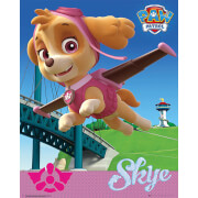 Paw Patrol Skye - 40 x 50cm Mini Poster