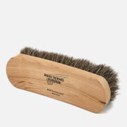 Red Wing Brush - Tan