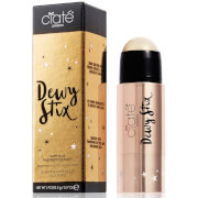 Ciaté London Dewy Stix Highlighter - Gleam