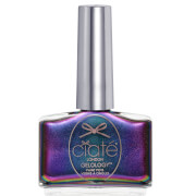 Ciaté London Full Sized Paint Pot Gelology - After Dark