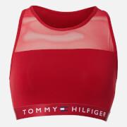 Tommy Hilfiger Women's Bralette - Scooter