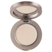 delilah Compact Eye Shadow 1.6g (Various Shades)