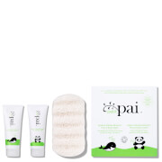 Petit Pai Try Me Set for Babies