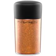 MAC Glitter Reflects - bronze