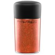 MAC Glitter Reflects - Copper