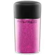 MAC Glitter Reflects - Very Pink