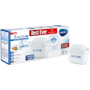 BRITA Maxtra Plus Cartridge (3 Pack)