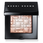 Bobbi Brown Highlighting Powder (olika nyanser)
