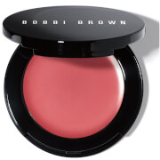 Bobbi Brown Pot Rouge for Lips and Cheeks 3,7 g (forskellige nuancer)