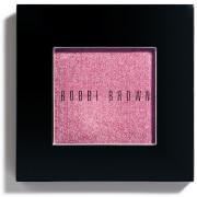 Blush Shimmer da Bobbi Brown (Vários tons)