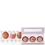 Laura Geller New York Hollywood Blushing Palette