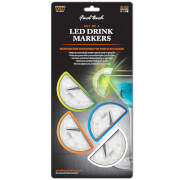 Final Touch LED Drink Markers