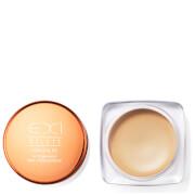 EX1 Cosmetics Delete Concealer 6.5g (Various Shades)