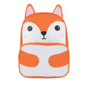 Sass & Belle Kawaii Friends Backpack - Hiro Fox