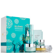 Elemis The Gift of Pro-Collagen Gift Set (Worth £333.50)