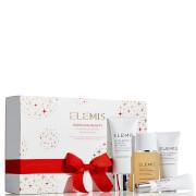 Elemis Sparkling Beauty Normal/Sensitive Gift Set