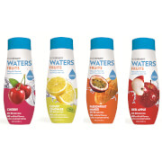 SodaStream Fruits Mixed Pack Sparkling Drink