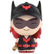 DC Bombshells Batwoman Dorbz Vinyl Figure