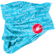 Castelli Women's Head Thingy - Turquoise