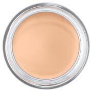 NYX Professional Makeup Concealer Jar (Various Shades)