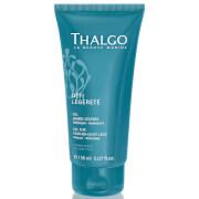 Thalgo Feather Light Leg Gel - 150ml