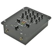Citronic Pro-2B DJ Mixer (2 Channel)