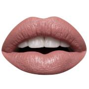 Modelrock Forever Mattes Longwear Lipstick - Baby Doll 4g