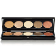 OFRA Signature Eye Shadow palette - Radiant Eyes 5 x 2g