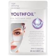 Skin Republic YouthFoil Face Mask 25ml
