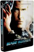Blade Runner - Steelbook Édition Limitée