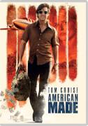 American Made (Digital Download)