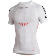 Nalini PP Baselayer - White