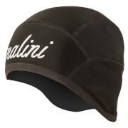 Nalini Torcegno Under Cap - Black