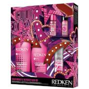 Redken Color Extend Magnetics Gift Set (Worth $69)