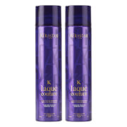 Laque Couture Kérastase Styling Duo 300 ml