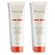 Nectar Thermique Kérastase Nutritive Duo 150ml
